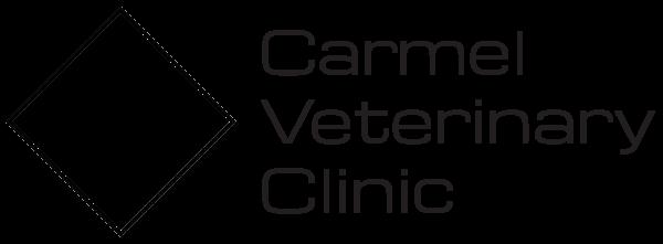 Carmel Veterinary Clinic